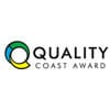 Quality Coast Award