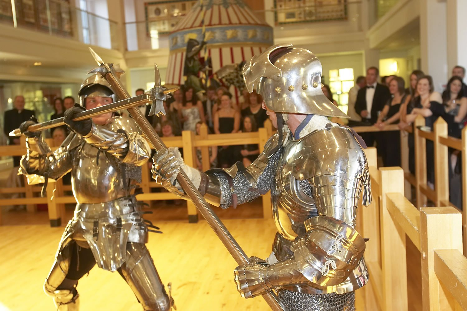 Royal Armouries Museum Culture Amp Art Leeds West