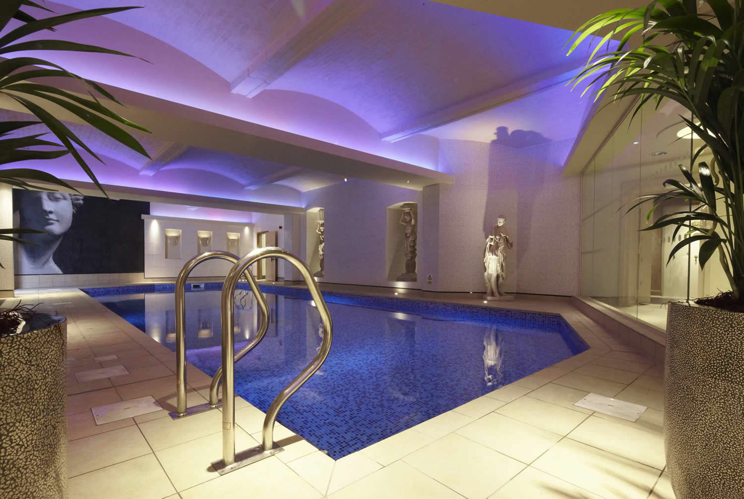 Brighton Spa Hotels With Pool Newatvs Info