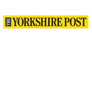 In association with The Yorkshire Post