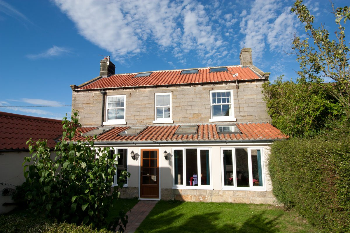 Outstanding Grange Farm Holiday Cottage Accommodation Whitby North Download Free Architecture Designs Crovemadebymaigaardcom