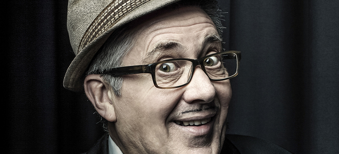 event count arthur strong sound mucus