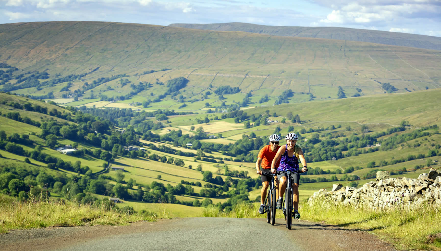 https://www.yorkshire.com/media/58061/cycling-the-yorkshire-dales.jpg