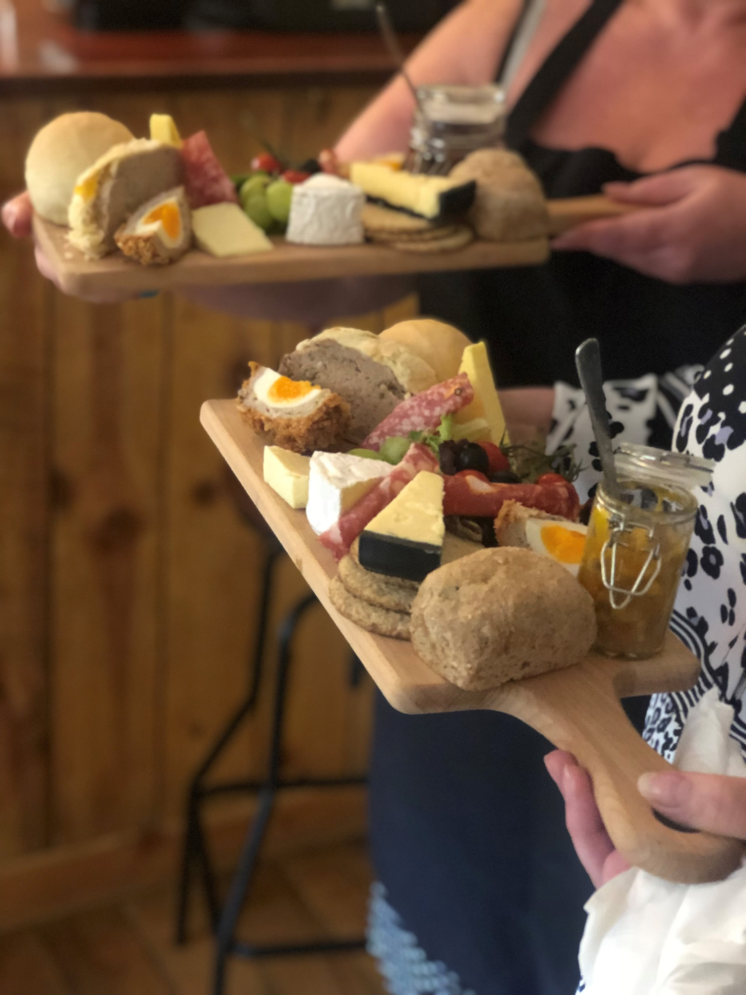 The Doghouse - Food & Drink - Selby - North Yorkshire