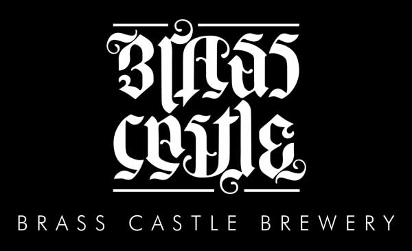 Image result for Brass Castle Brewery